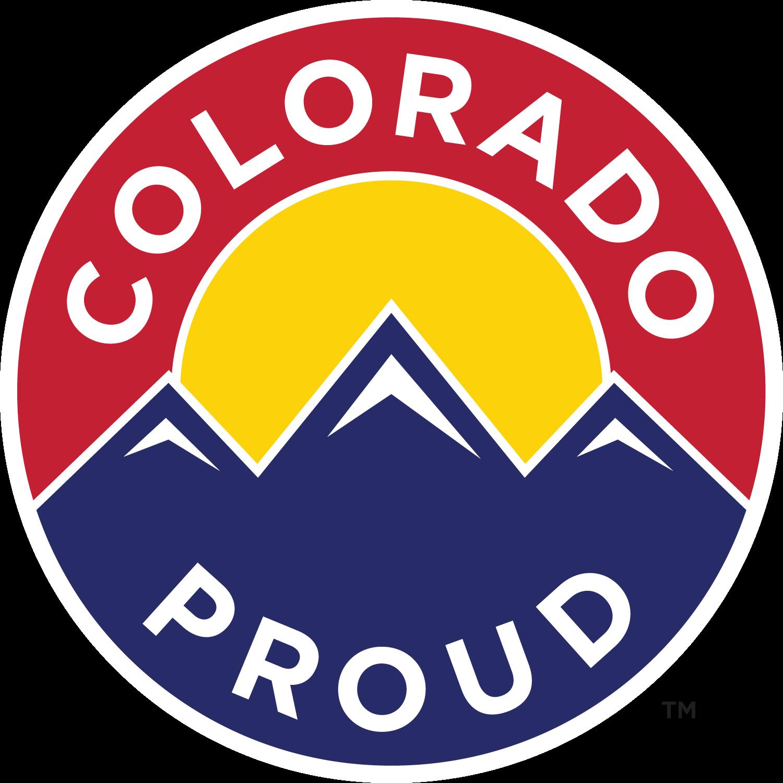 logo_cp_2019_v4_ct-rgb